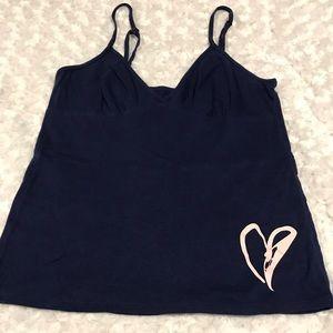 Victoria's Secrets camisole sz M